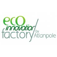 eco innovation factory